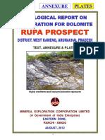 Link Rupa Report