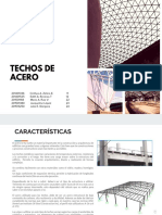 Calculo%2F Techos de Acero.pdf