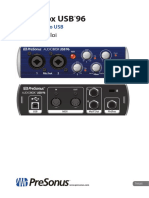 presonus-audiobox-usb-96-mode-d-emploi-fr-65418.pdf