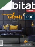 Resene ColorShop_Habitat-30.pdf