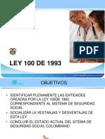 7-ley-100-de-1993-1232213721041166-2-160110034716