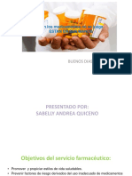 ANDREA SABELLY QUICENO EXPOSICION FARMACEUTICO.pptx