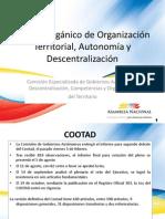 42267102-Socializacion-Cootad-2010