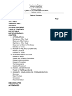 Reasearch SHSPDF1.pdf