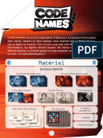 Codenames_regles.pdf