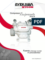 COMPRESOR_SERIE_M.pdf