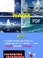 Ch 2 Water.ppt