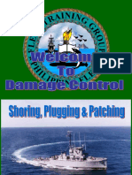 Shoring,_Plugging_&_Patching_6.5.1.pptx