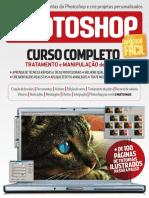 Photoshop - Curso de Tratamento e Manipulação de Fotos.pdf