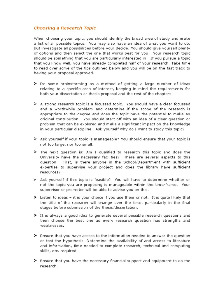 Dissertation research topic international resume format for electrical engineers