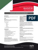 abe- Durasil AS