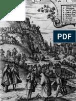 La Inquisicion y La Cuestion Morisca en La España de Carlos V
