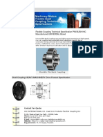 bush-couplings.pdf