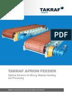 Apron_Feeders.pdf