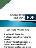 READING - I GEDE ARGA ANGGARA.pptx