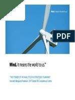 The power of HR analytics in strategic planning.pdf