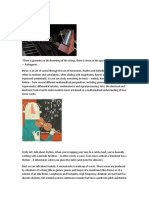 mathematics in music research paper