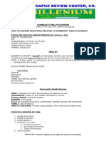 99171200-Community-Health-Nursing-Handout.pdf