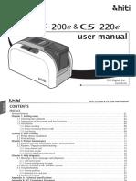 CS-200e&CS-220e manual.pdf