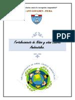 PROYECTO AMBIENTAL ANN GOULDEN.docx