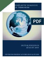 0408_transatlanticterrorism