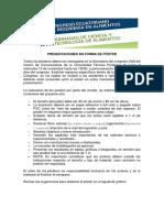 1566264886047_indicaciones Presentación Póster Final