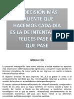 Generalidades del impuesto sobre la renta Panamá.pptx