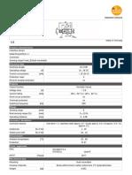 IFM IG5497.pdf