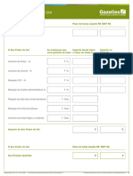 p14_GT_CashPO_PRT v3.3_Form.pdf