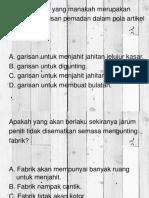 presentation rbt.pptx
