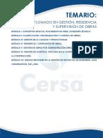Temario_SupervicionObras.pdf