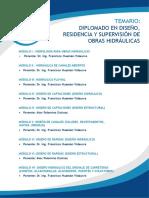 TemarioDipDiseno.pdf