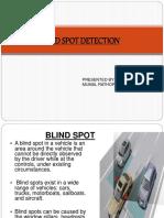 blindspotppt-140915064415-phpapp02