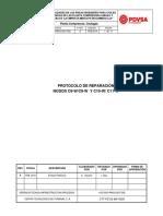 Protocolo de reparación de nodos