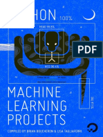 ML Projects