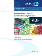 The Illustrated Guide to Electrical Building Services.pdf