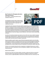 cte 507 2.pdf