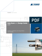 adi data power seria TOP LNK PK TNY RDK 600pag f bun.pdf