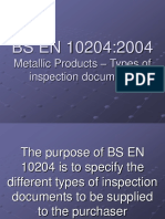 BS EN 10204.ppt