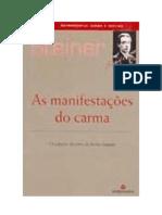As Manifestações do Karma.pdf