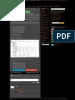 Cpuid Hwmonitor Pro 1.39 Full Version _ Mazterize