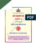 7th English Science 02