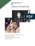 Caso Madonna y General Giap.docx