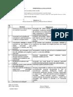 Interviu nr.1.docx · version 1.docx