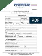 02-Planilla-y-proceso-de-audiciones-CNSB.pdf