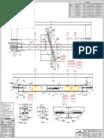 CAP22015-1900178-C2-5740-15S-1337 ESQUEMA 3.pdf