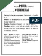 Fichas-de-Rosarista-imprimir.pdf
