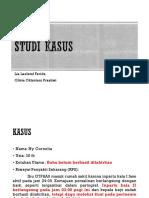 Studi Kasus Obstetri (Poned2)