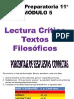 2. LECTURA CRTÍTICA 5.pptx