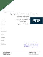 Rapport préliminaire.pdf